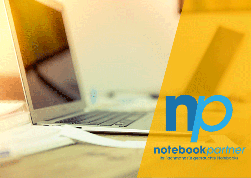 notebookpartner