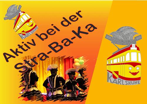 Straßenbahner_Karneval