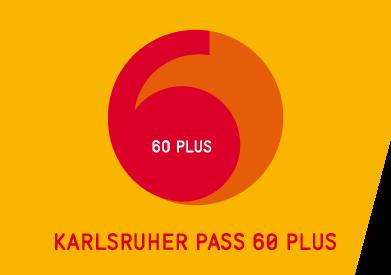 60-Plus-8