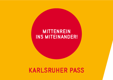 Karlsruher-Pass-8