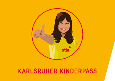 Kinderpass-8