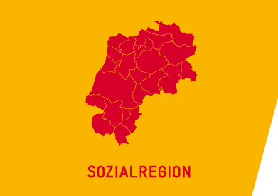 Sozialregion-8