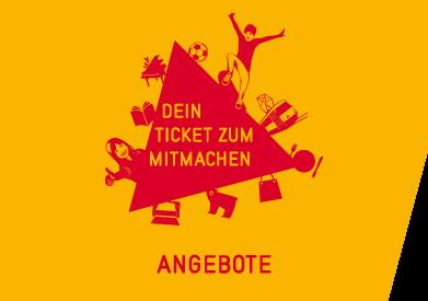 Ticket-zum-Mitmachen-8