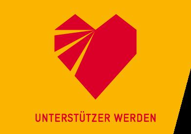 Unterstuetzer-8