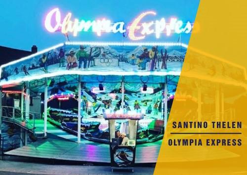 thumbnail_Olympia-Express